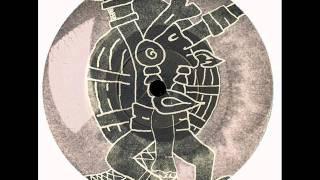 Cwithe -- Karmachanics (Silver)  1995.wmv