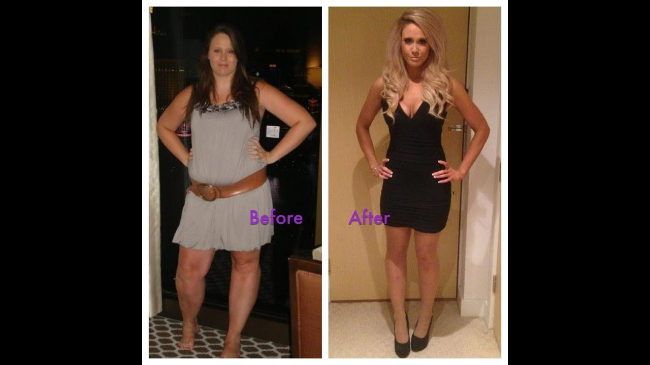 weight loss fast 30 days