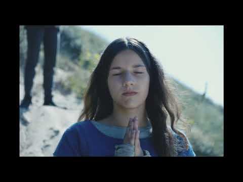Jeannette - trailer | IFFR 2018
