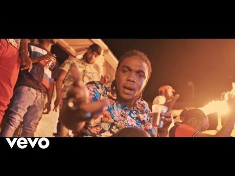 teebone---d'vibez-(official-music-video)