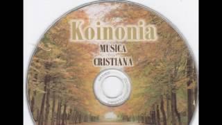 KOINONIA Albun Completo. Clásico IPUC thumbnail