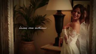 Mariage en région bordelaise - LLJ Wedding Planner