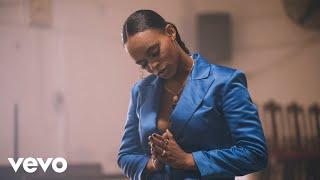 Смотреть клип Lila Iké, Skillibeng - Thy Will
