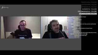 Yiğit Özaksüt ile Microsoft, MVP programı, .NET ekosisteminin geleceği