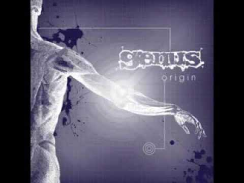 Genus - We Don't Need To Whisper