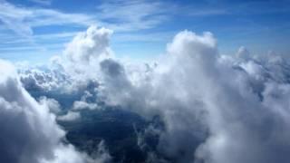 Touch The Sky - 29 Palms  (Mango Remix)