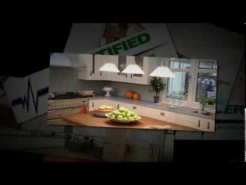 Electrician Fairfax Va Commercial & Residential Electrician