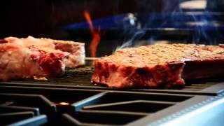 Chicago Steak Company - How To Cook The Perfect Steak