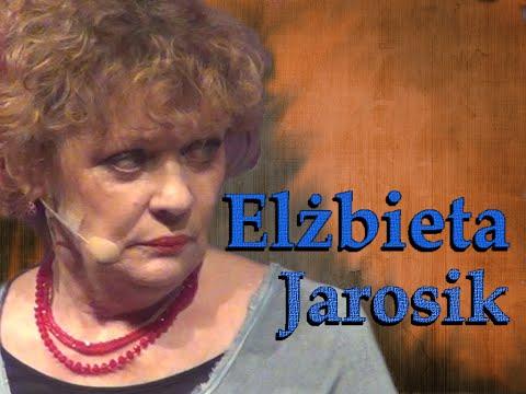 Klimakterium 2 - Elżbieta Jarosik