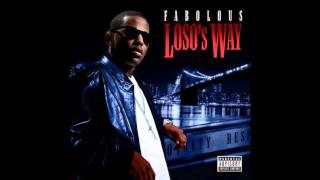 Watch Fabolous Salute video