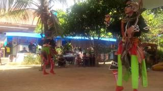 Video Kuda Kepang Sidoasih Sidomulyo Lampung Tengah  - Jorongan download MP3, 3GP, MP4, WEBM, AVI, FLV Agustus 2018