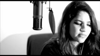 Heer - Jab Tak Hai Jaan - Live Session by Rekha Sawhney & Electrify