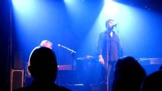 John Grant-