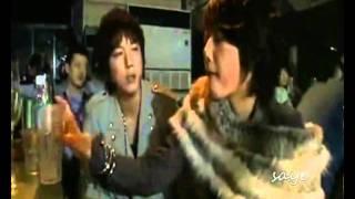 Video 1/5 Jung Yong Hwa & Park Shin Hye download MP3, 3GP, MP4, WEBM, AVI, FLV November 2017