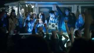 Heads Will Roll - Yeah Yeah Yeahs Projekt X ( Dj-Mysza Remix )