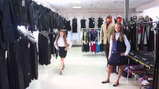 Планета одежды и обуви(, 2014-11-26T14:12:51.000Z)