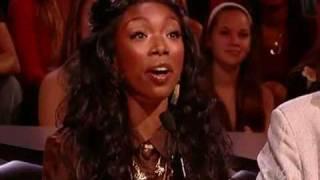 America's Got Talent - Celtic Spring (Final Show)