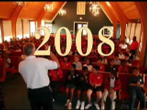 Duluth Adventist Christian School Vision