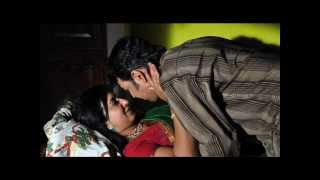 Sona Nair Hot Bed Scene in Anavruthayaya Kapalika