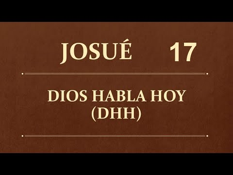 "LIBRO DE LOS SALMOS: "" SALMOS 13 "" Plegaria Pidiendo Ayuda En La Aflicción from YouTube · Duration:  1 minutes 19 seconds"