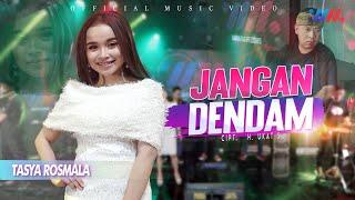 Download Tasya Rosmala - Jangan Dendam ft Wahana Musik (Official Live Concert)