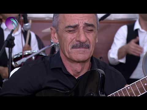 RƏHMAN Məmmədlidən GİTARADA CANLI İFA (2019-video)