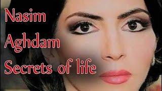 nasim najafi aghdam Life Secrets - nasim aghdam videos – nasim aghdam youtube channel  - nasimaghdam