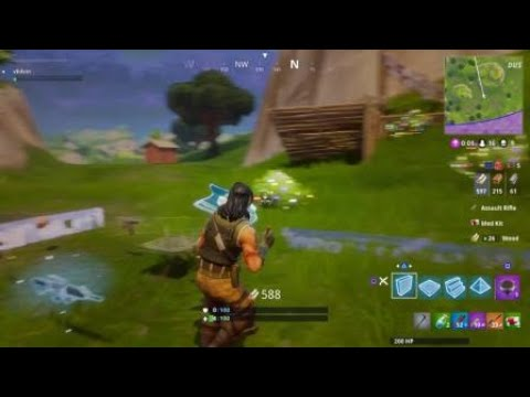 Little fortnite rape xx