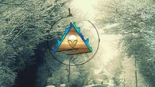 Matoma & Sean Paul - Paradise (feat. KStewart)