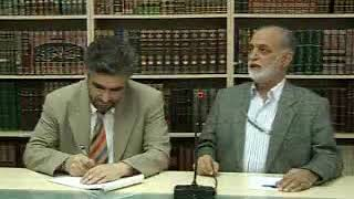 İslâm Öncesi İran Kültürünün Abbâsiler Dönemindeki Yansımaları -2