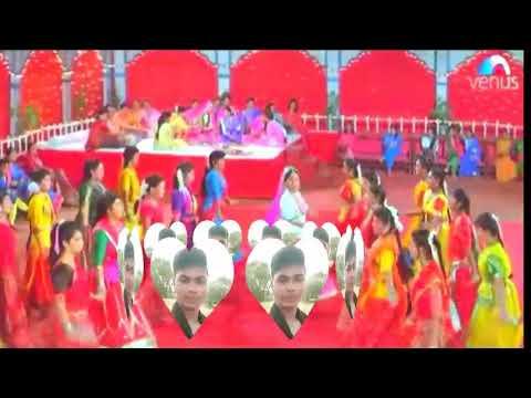 Gori kabse Hui Jawan Banna Leja Apne Sath Dj remix