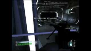 Trailer republic commando 2 DELTA OPERATION