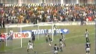 Clube do Remo - Luciano Viana 1991/1992