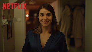 Facet na święta   Oficjalny zwiastun   Netflix