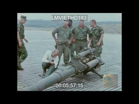 3RD MARINE DIVISION OPERATION SCOTLAND II  - LMVIETHD183