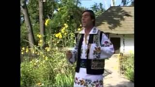 Vasile Ciopec-Vine vremea sa ma insor.avi