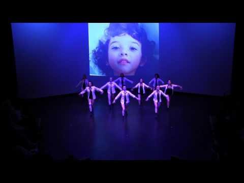 Lakefield College School Dance Showcase Live Stream (2/2)
