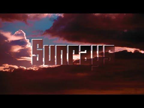 Cursedsnake - Sunrays