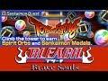 ПРОХОЖДЕНИЕ SENKAIMON QUEST (Extra Stages) | Bleach Brave Souls #386