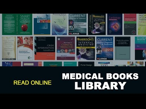 Health Book Bangla Pdf