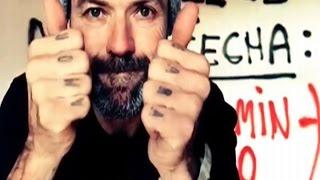 Pau Donés repite concierto contra el cáncer