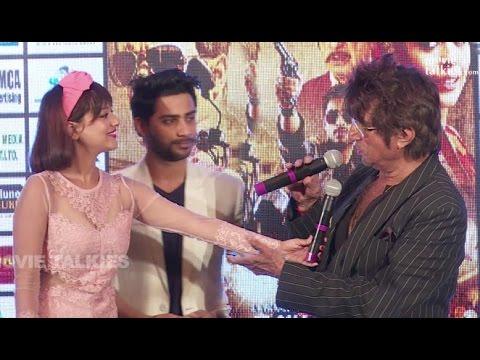 Shakti Kapoor Saying 'Aaoo Lolita'