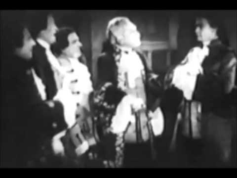 Monsieur Beaucaire full movie Rudolph Valentino