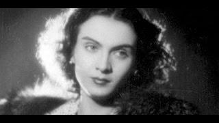 Maria Tanase - Blestem - Cine Iubeste Si Lasa (Taraitul Sarpelui)