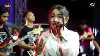 Rela Demi Cinta Tya Agustin Gank Kumpo Live Pandansili Terbaru