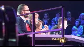 Kija i Sloba se svadjali na snimanju Pinkovih zvezda