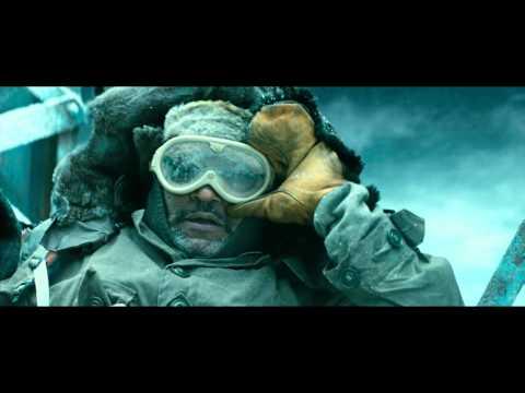 Фильм Атлантида (2017) смотреть онлайн бесплатно в хорошем