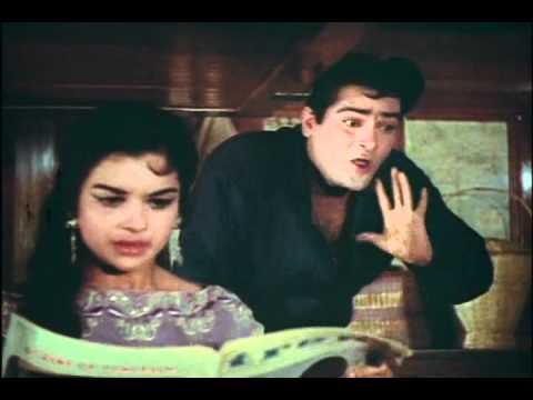 Top 10 Bollywood Mystery Movies | Hindi Thriller Movies
