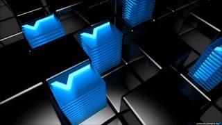 Скачать Blue Stahli Shotgun Senorita Zardonic Remix HD