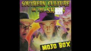 Swamp Fox - Southern Culture On The Skids [Chapel Hill, North Carolina] - 2004